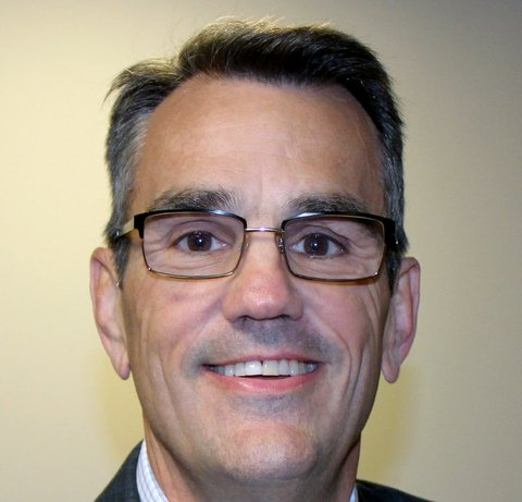 Dr. Michael Dunsmore