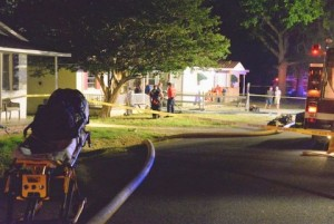 Fatal Fire Selma Pic 3