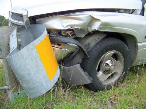 Accident I95 1