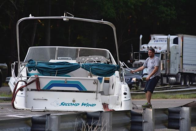 Accident Dunn Boat 7-30-15 2