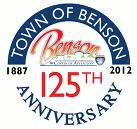 benson-125-anniversary