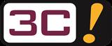3C Logo