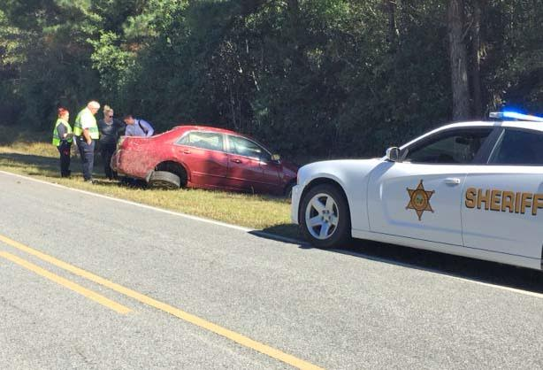 Accident Hill Rd 1