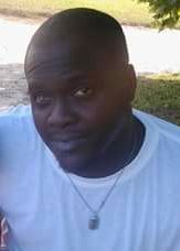 Jason Williams, 32, (pictured) was one of 3 people killed in a head-on collision Saturday afternoon in northern Sampson County. A GoFundMe page has been set up to help pay for burial expenses for Williams and his 5 year-old son.  Also killed was 21 year-old Katie Lynne Lee of Dunn, who was returning home from the hospital after visiting two friends who were involved in an wreck earlier that day. GoFundMe Photo
