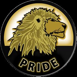 Powatan Elementary Logo 1