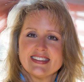 Renee Elmers 6-16