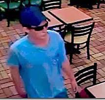 Subway Robbery 2