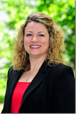 Susan White Pullium has been named as the new Executive Director of Neuse Charter School.