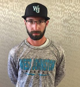 West Johnston High has named Josh Plisko as the school's new head baseball coach.