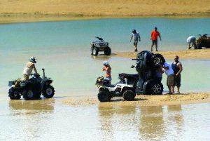 busco beach