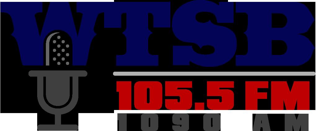 wtsb_logo_final